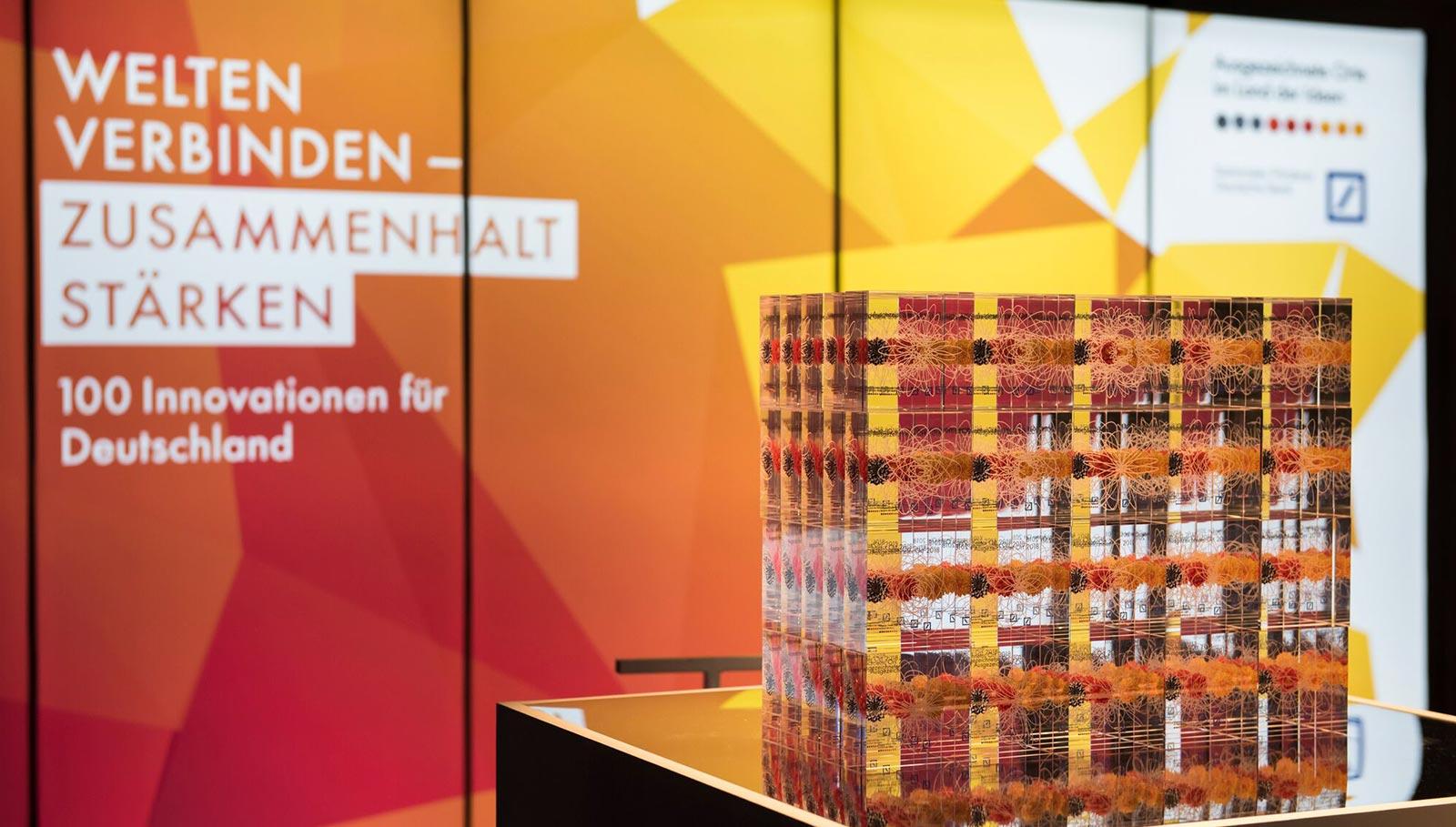 news_auzeichnung_land_der_ideen