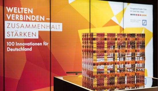 news_teaser_auzeichnung_land_der_ideen