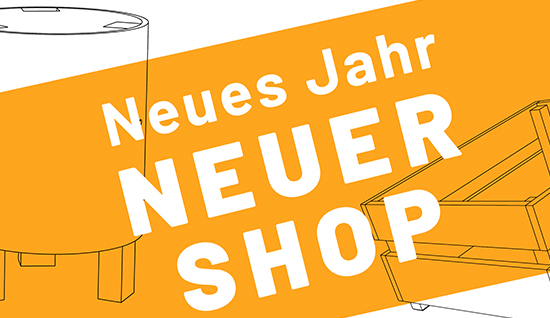 Upcycling_neuershop