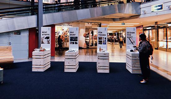 Ausstellung_SPC_Bild_web_klein