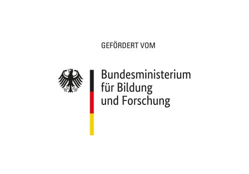 1_Bundesministerium