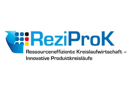 2_ReziProK