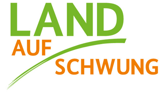 Galerie-Logo-LandAufSchwung