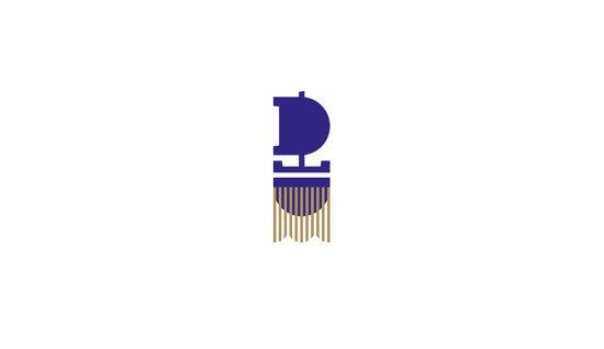 website_dock11_klein
