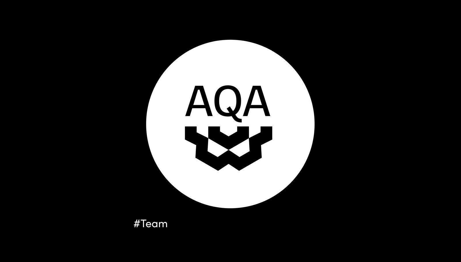 Website_AQA_Logo