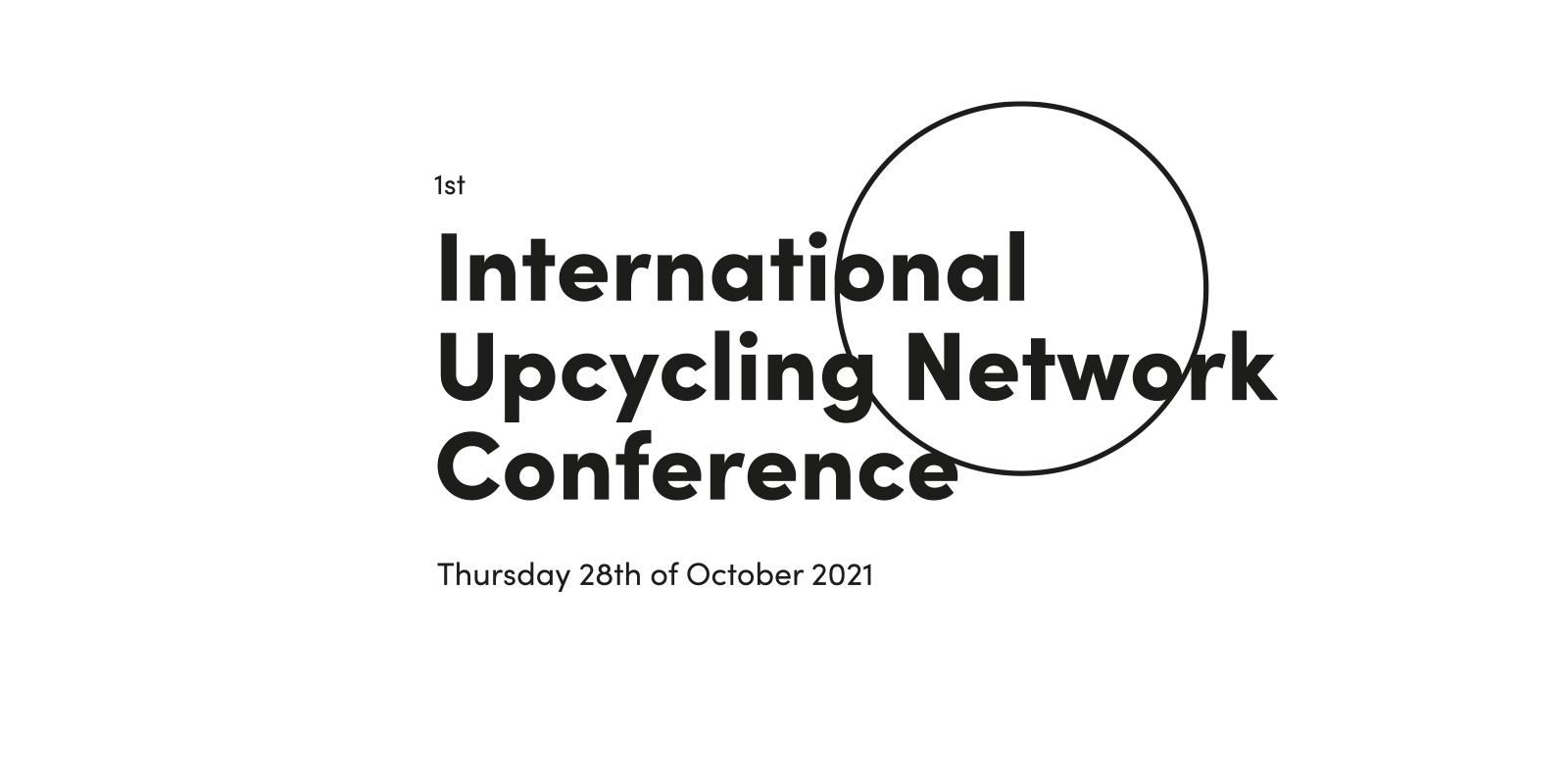 Bild_groß_website_conference